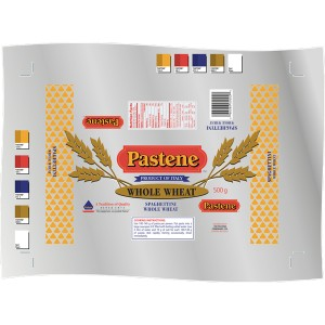 Color-Proofing-Pastene-Square-Web