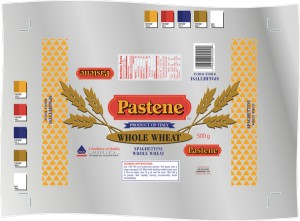 Color-Proof-Metallic-White-on-clear-film-PASTINA-web