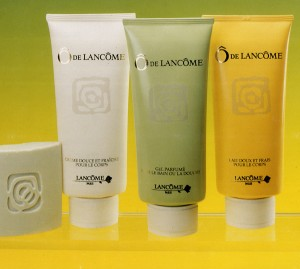 Packaging-Ad-Lancome-Web
