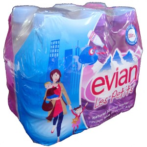 Proof-Shrink-Evian-Square-Web