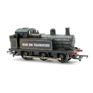 model-train-with-transfer